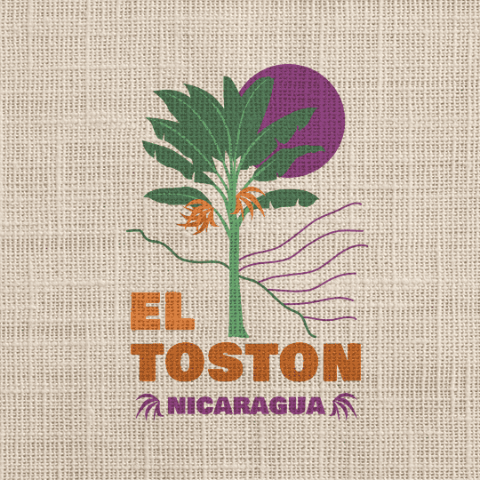 EL TOSTON